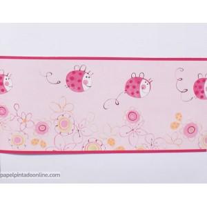 papel-pintado-farandole-fdl10704112