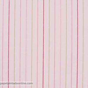 papel-pintado-farandole-fdl10714119