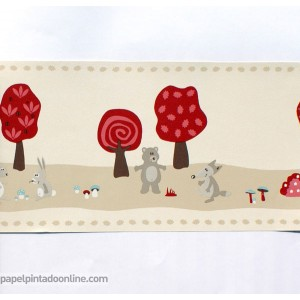 papel-pintado-farandole-fdl10751117