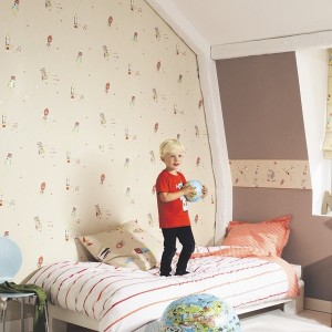 papel-pintado-infantil-happy-world-hpy-1756-11-34