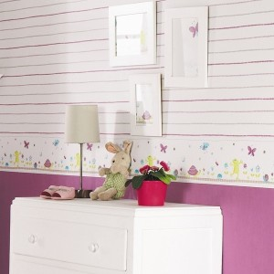 papel-pintado-infantil-happy-world-hpy-1760-51-26