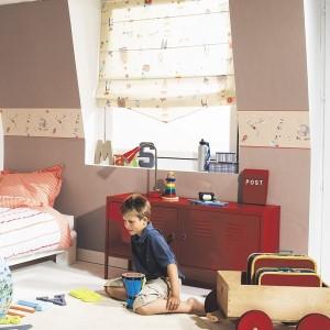 papel-pintado-infantil-happy-world-hpy-1764-11-07