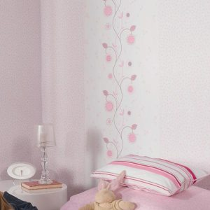 papel-pintado-surprise-srp14334725