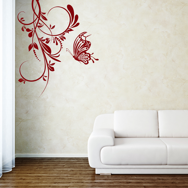 Comprar papel pintado barcelona papel pintado barcelona for Vinilos decorativos juveniles nina