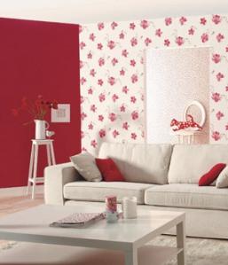 Blossom,Romantic