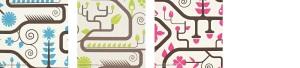 Colores Disponibles: Azul 8806-35,Verde Pistacho 8806-11,Rosa Chicle 8806-28