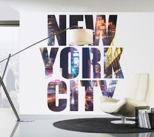 Fotomurles New York