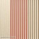 Papel Pintado Holmia Linear