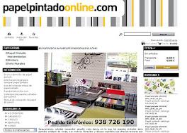 papelpintadoonline.com