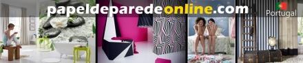 papeldeparedeonline.com