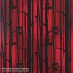 Papel Pintado Galleri Om Natten 319-01
