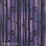 Papel Pintado Galleri Om Natten 319-02