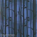 Papel Pintado Galleri Om Natten 319-03