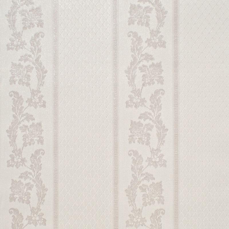 Papel pintado assorti classics papel pintado barcelona - Papel pintado barcelona ...