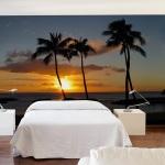 Fotomural Playa FPL001