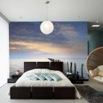 Fotomural Playa FPL011