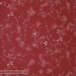 Papel Pintado Amboise CBR_1542_81_26