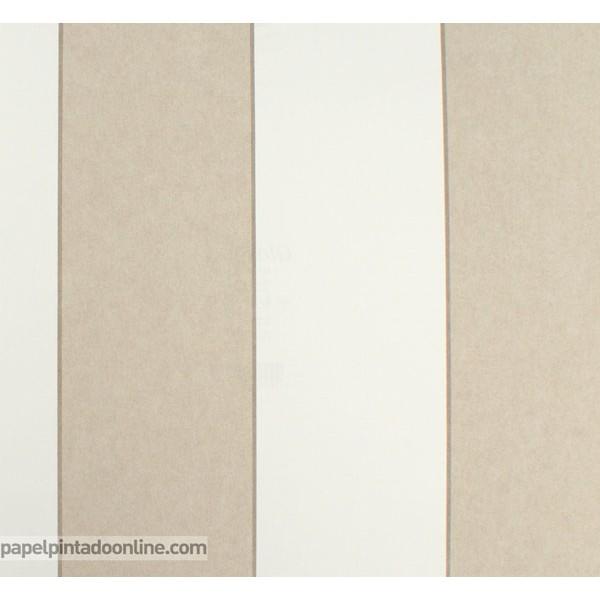 Papel pintado outlet barato papel pintado barcelona - Papel decorativo barato ...