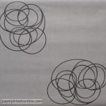 Papel Pintado Spin 80003 - 15,95 €