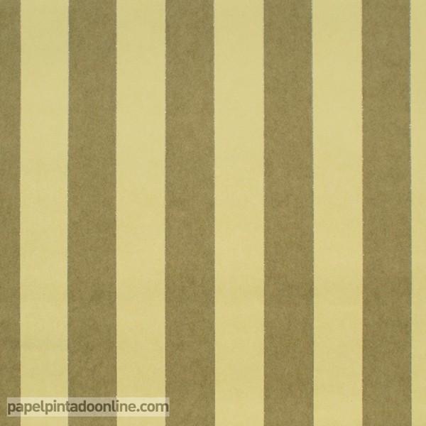 Papel Pintado Colours And Stripes Csp 1150 71 23 15 95
