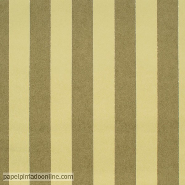 Papel Pintado Colours And Stripes CSP_1150_71_23 - 15,95 €