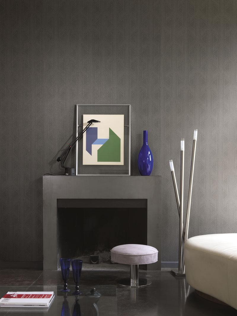 Blog de decoracion papel pintado barcelona - Papeles pintados modernos ...