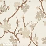 Papel Pintado Moss 30004 - 15,95 €