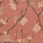 Papel Pintado Moss 60005 - 15,95 €
