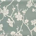 Papel Pintado Moss 20002 - 15,95 €