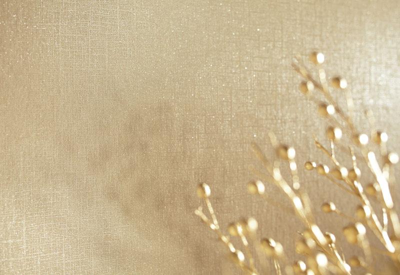 papel pintado dorado papel pintado barcelona