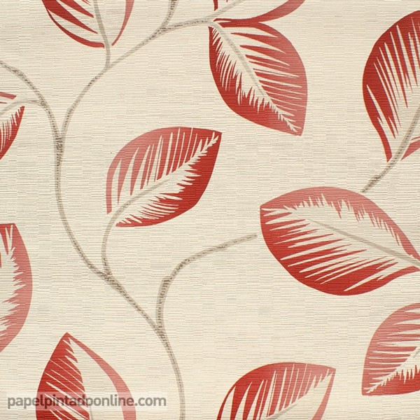 Papeles pintados baratos papel pintado barcelona for Papel pintado vinilico barato