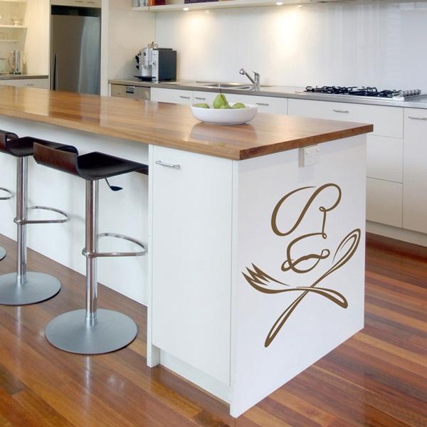 Papeles vinilicos para cocinas papel mural rafias naturales with papeles vinilicos para cocinas - Papeles decorativos para cocinas ...