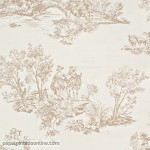 Papel Pintado Chantilly CHT_2291_11_38