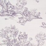 Papel Pintado Chantilly CHT_2291_51_14