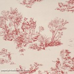 Papel Pintado Chantilly CHT_2291_81_06