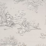 Papel Pintado Chantilly CHT_2291_91_22