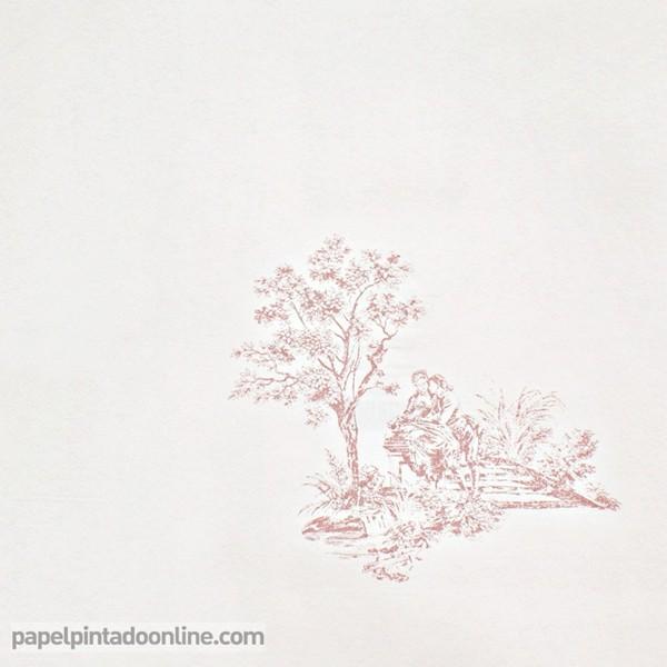 Papel Pintado Chantilly CHT_2292_41_02