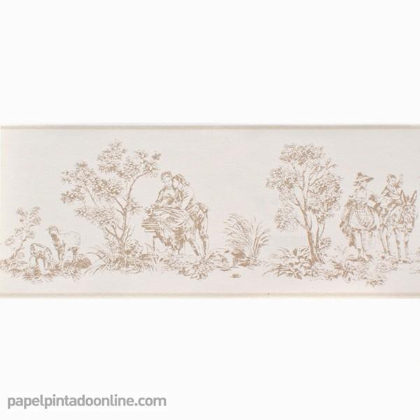 Papel Pintado Chantilly CHT_2293_11_29