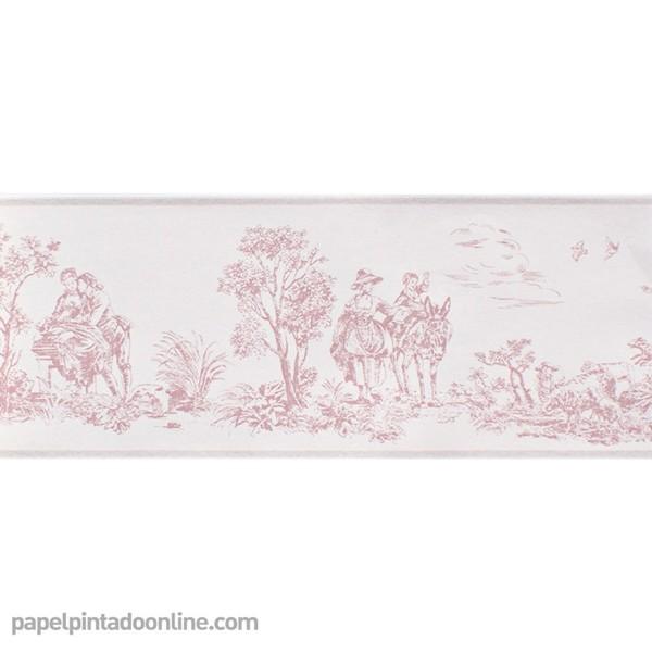 Papel Pintado Chantilly CHT_2293_41_13