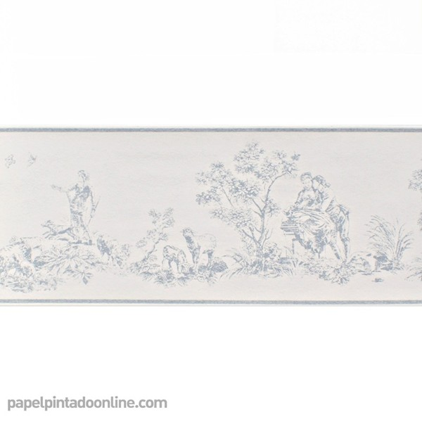 Papel Pintado Chantilly CHT_2293_61_26