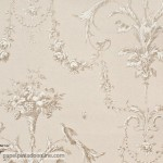 Papel Pintado Chantilly CHT_2294_11_27