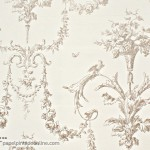 Papel Pintado Chantilly CHT_2294_13_32