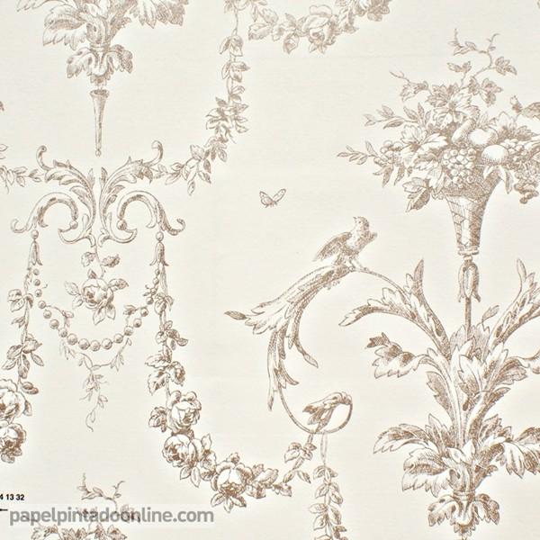 Papel Pintado Chantilly CHT_2294_13_32