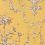 Papel Pintado Chantilly CHT_2294_21_11