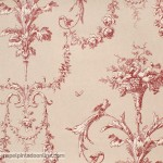 Papel Pintado Chantilly CHT_2294_81_31