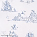 Papel Pintado Chantilly CHT_2295_65_05