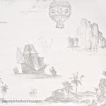 Papel Pintado Chantilly CHT_2295_91_18
