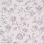 Papel Pintado Chantilly CHT_2296_51_37