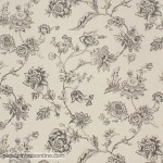 Papel Pintado Chantilly CHT_2296_95_33