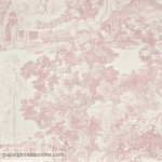 Papel Pintado Chantilly CHT_2297_41_19